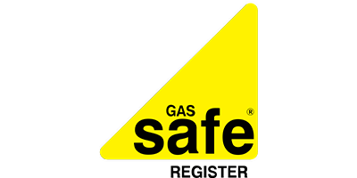 gas-safety-logo